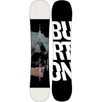 Burton Instigator 2021